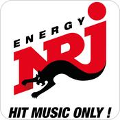 NRJ Finnland