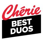Chérie FM Best Duos