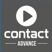 Contact Advance