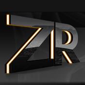 Zone FM