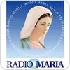 """écouter """"RADIO MARIA TOGO"""""""