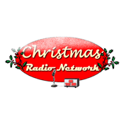 The Christmas Radio Network