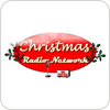 "écouter ""The Christmas Radio Network"""