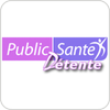 """écouter """"Radio Public Santé - Détente"""""""