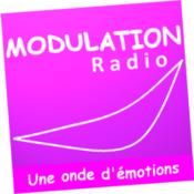 MODULATION - 100% POP