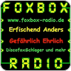 """écouter """"FoxBox-Radio"""""""