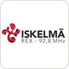 """écouter """"Iskelmä Rex"""""""