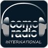 """écouter """"Comoradio International"""""""