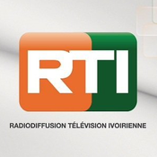 RTI Radio Côte d\'Ivoire