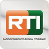 """écouter """"RTI Radio Côte d'Ivoire"""""""