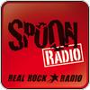 """écouter """"Spoon Radio """""""
