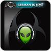 "écouter ""German DJ Team"""