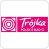"""écouter """"Polskie Radio 3"""""""