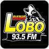 "écouter ""WBGF - Radio Lobo 93.5 FM"""
