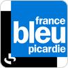 """écouter """"France Bleu Picardie"""""""