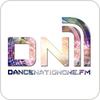 """écouter """"Dance Nation 1"""""""