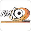 """écouter """"FM 10 Pedro Luro"""""""