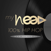 MyNEED - HIP HOP