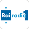 "écouter ""RAI Radio 1"""