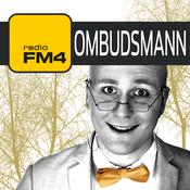 Der FM4 Ombudsmann