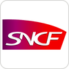 "écouter ""SNCF La Radio - Auvergne """