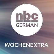 NBC Das Wochenextra