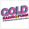 "écouter ""GOLD RADIO Funk and Disco"""