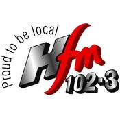 102.3 HFM