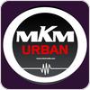 "écouter ""MKM Radio - UrBan Style"""