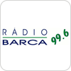 "écouter ""Rádio Barca"""