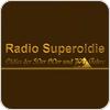 "écouter ""Radio Superoldie"""