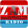 "écouter ""Zam Radio"""