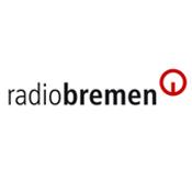 Bremen Vier - Hurricane Spezial