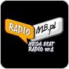 """écouter """"Radio Mega Beat - Śląskie Radio"""""""