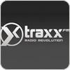 """écouter """"Traxx Rock"""""""