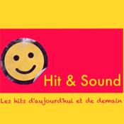 Hit & Sound