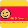 """écouter """"Hit & Sound"""""""