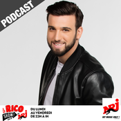 Le Rico Show sur NRJ - BEST-OF