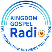 Kingdom Gospel Radio