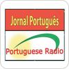 """écouter """"Portuguese Radio"""""""
