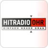 """écouter """"Hitradio Ohr"""""""