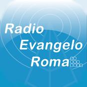 Radio Evangelo Roma