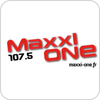 "écouter ""MAXXI ONE"""