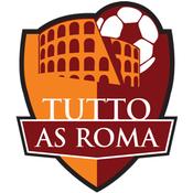 Radio Cucs Legend - Tutto As Roma
