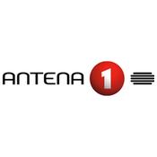 Antena 1 - Era uma vez o Cérebro