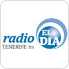 """écouter """"Radio El Dia"""""""