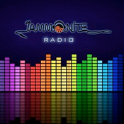 Radio Jammonite