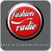 "écouter ""Fashionradio Electronical Underground Scene Radio"""