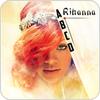 """écouter """"ABCD Rihanna"""""""