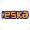 "écouter ""Radio Eska Trójmiasto 94.6 FM"""